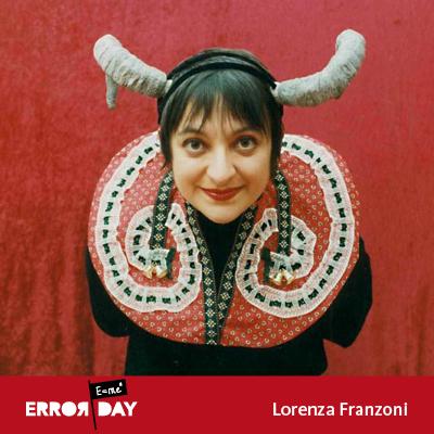 Lorenza Franzoni