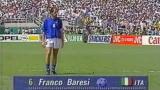 Italia - Brasile USA 1994